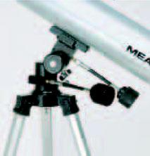 3-дюймовый рефлектор Meade